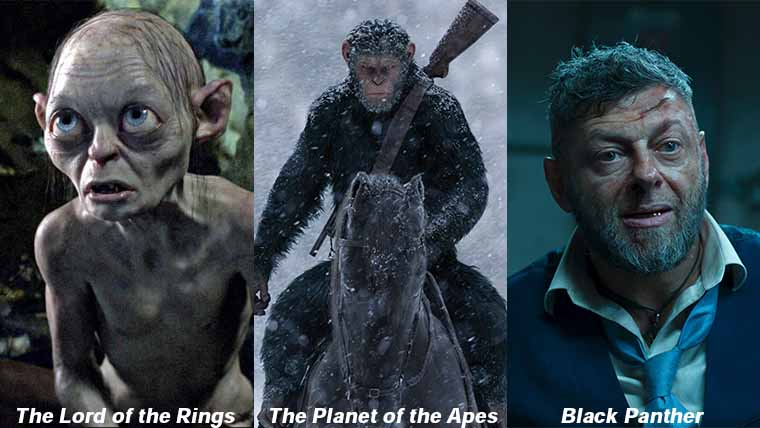 Andy-Serkis-actor