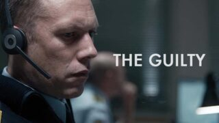 the-guilty-movie