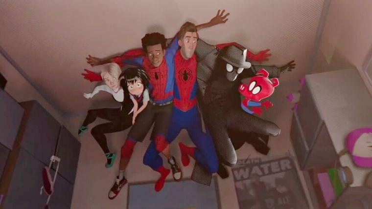 spider-verse_08
