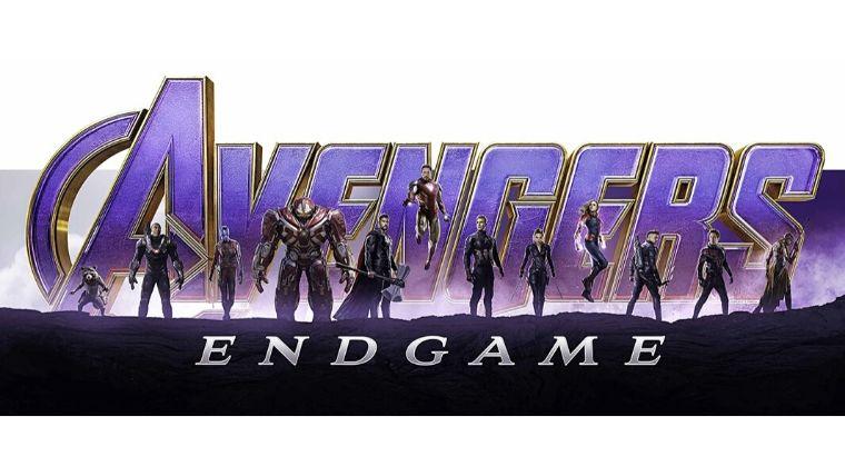 AVENGERS ENDGAME_01