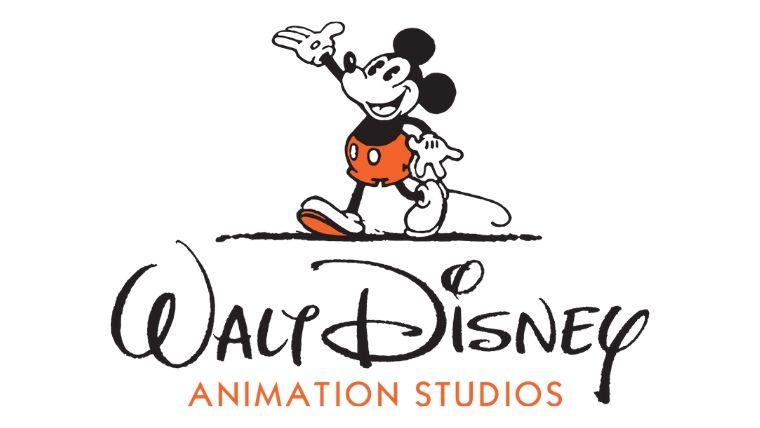 ウォルト・ディズニー・アニメーション・スタジオ