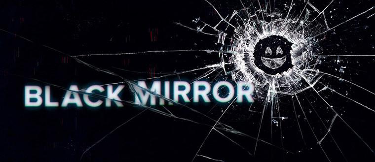 black_mirror_banner