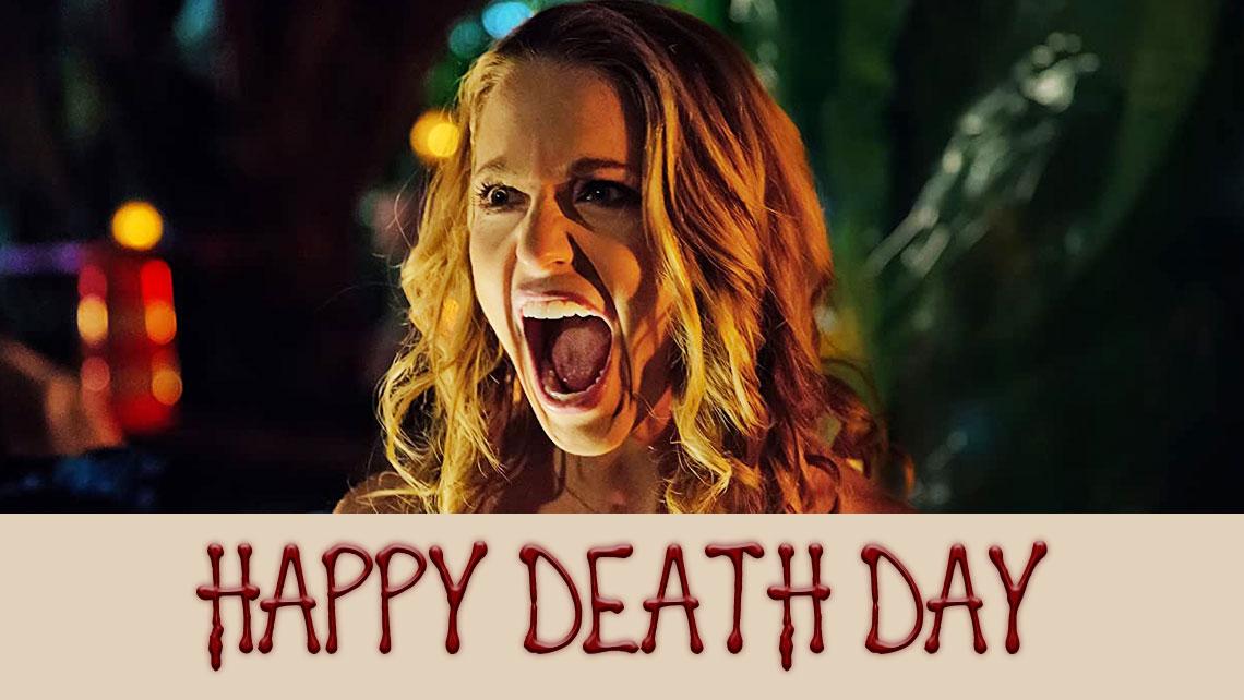happydeathday-movie