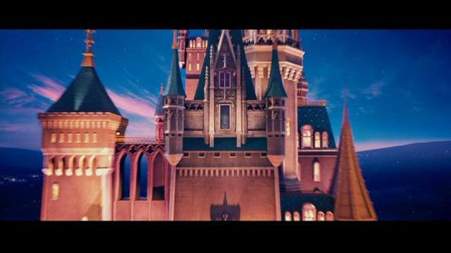 disney-enchanted