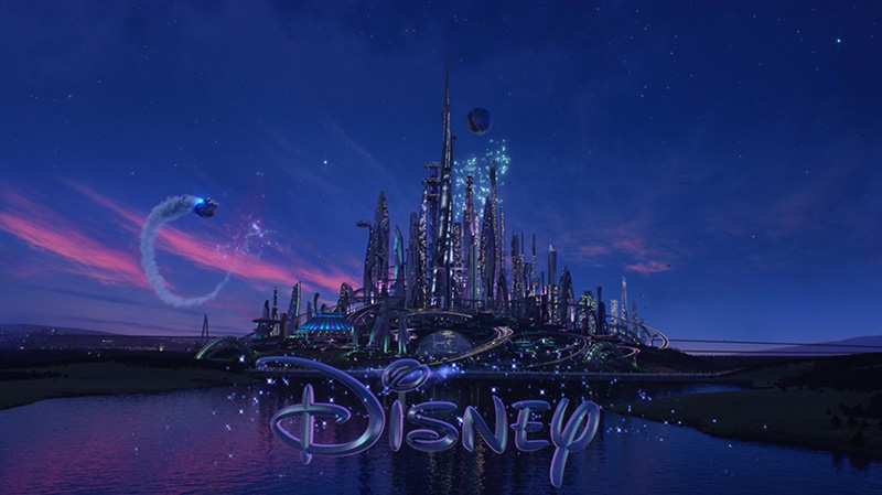 disney-tomorrowland