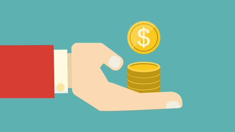 money-image_02