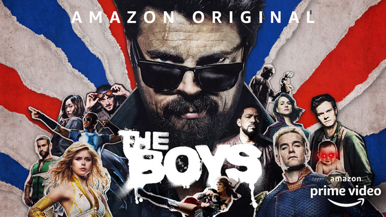 the-boys-season2