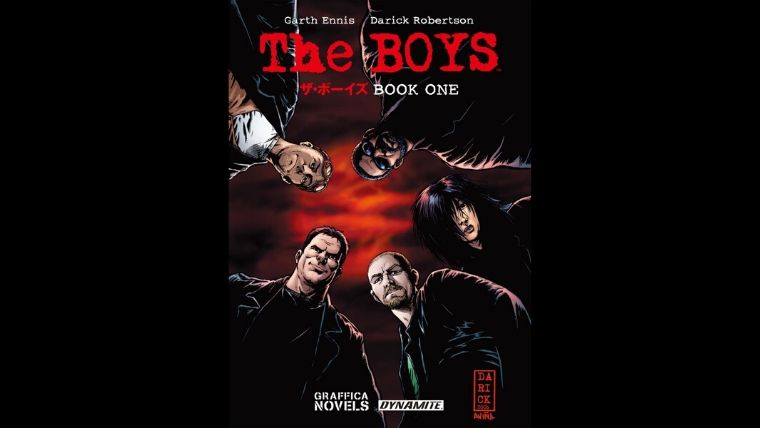 the_boys_comic