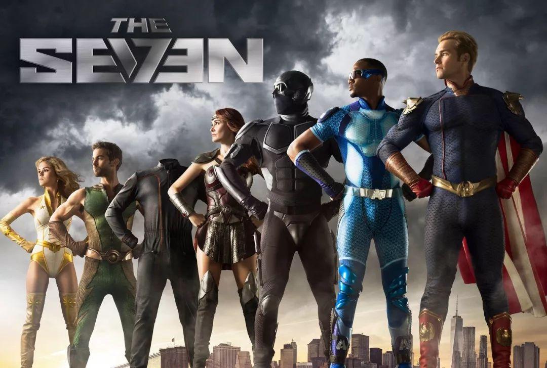 the_boys_seven