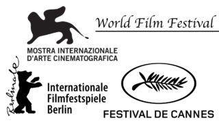 world-film-festvial