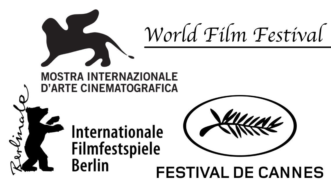 world-film-festvial