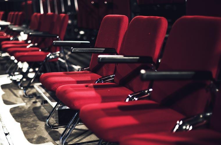 theatre-image