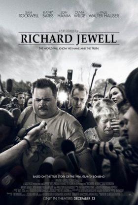 riichardjewell-poster