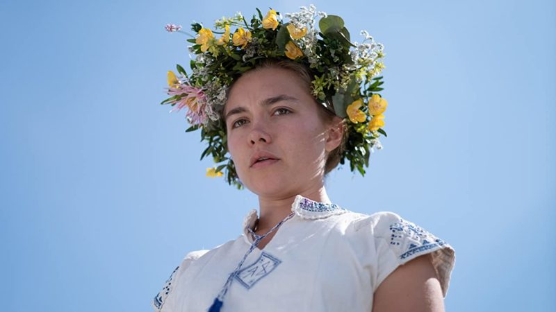 midsommar-florencepugh