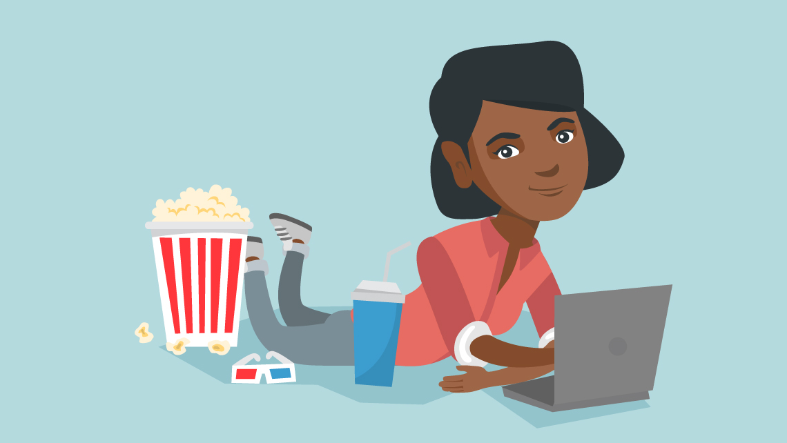 movie_blog