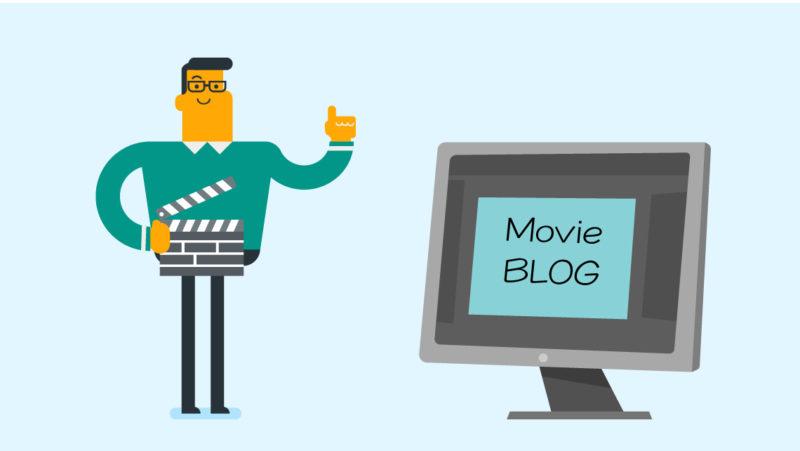 start_movie_blog