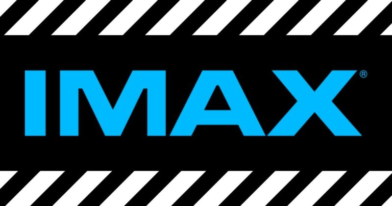 Imaxとは Imax レーザー Gtとの違い Imax With Laser Movlog モブログ