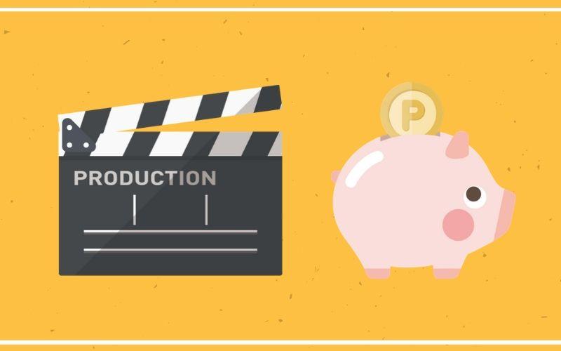 稼ぐための映画ブログとは