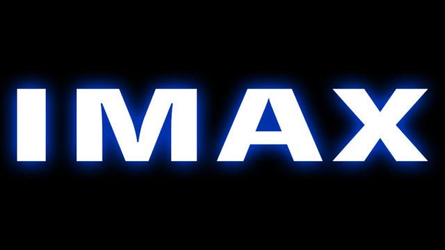 imax-icatch