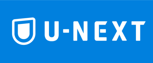 u-next_logo