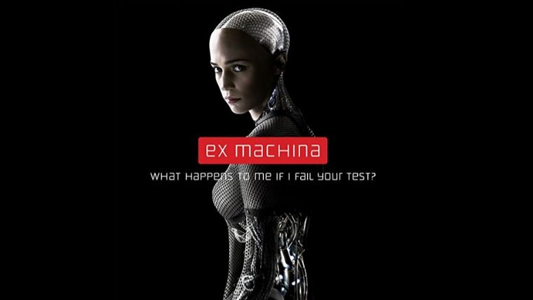 Ex Machina_ava