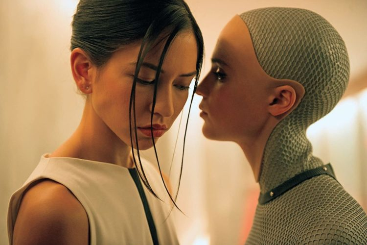 Ex Machina _05