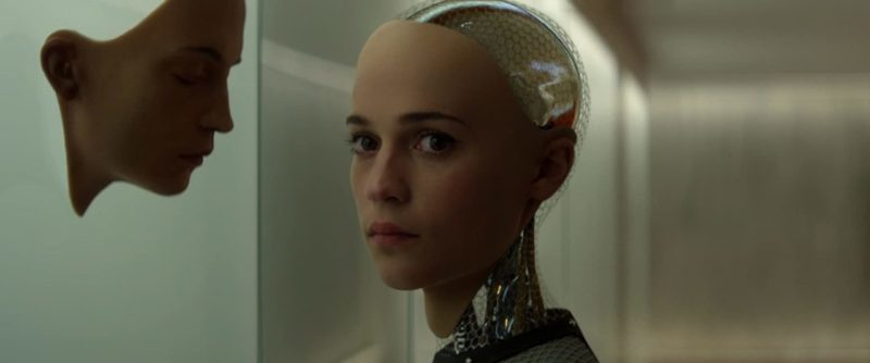 Ex Machina_01