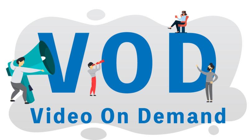 VOD-image
