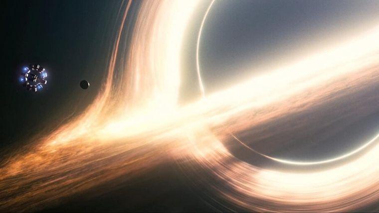 interstellar_08