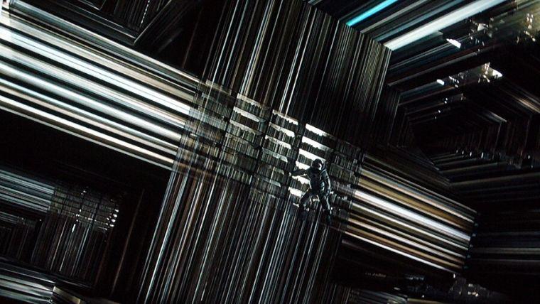 interstellar_09