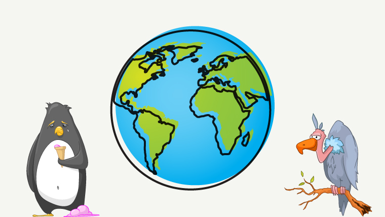 world-animation