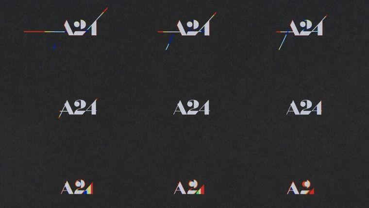 A24films