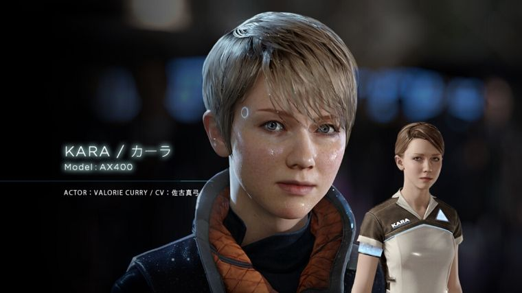 DETROIT_ BECOME HUMAN_03