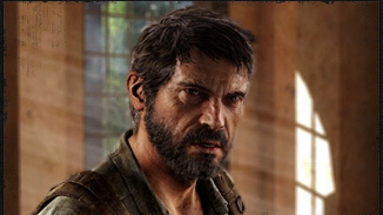 The Last of Us_01