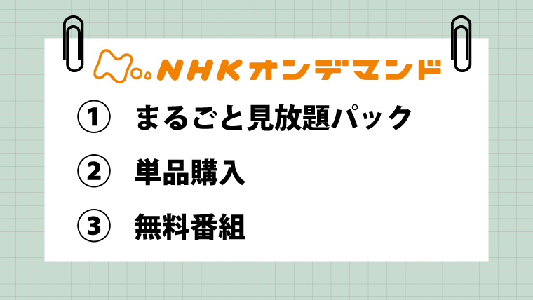 nhk-ondemand-3point