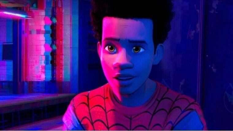spider-verse_01