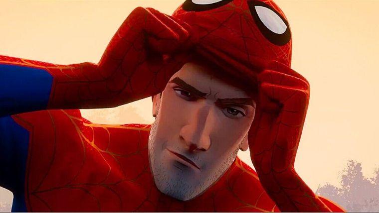 spider-verse_02