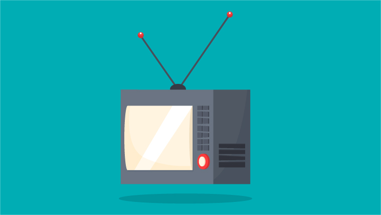 tv-image