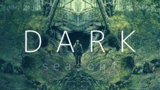 DARK-season1