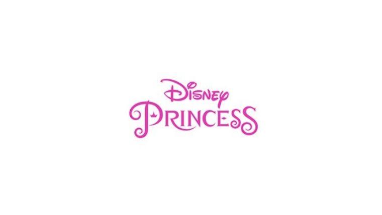 Disney Princess_02