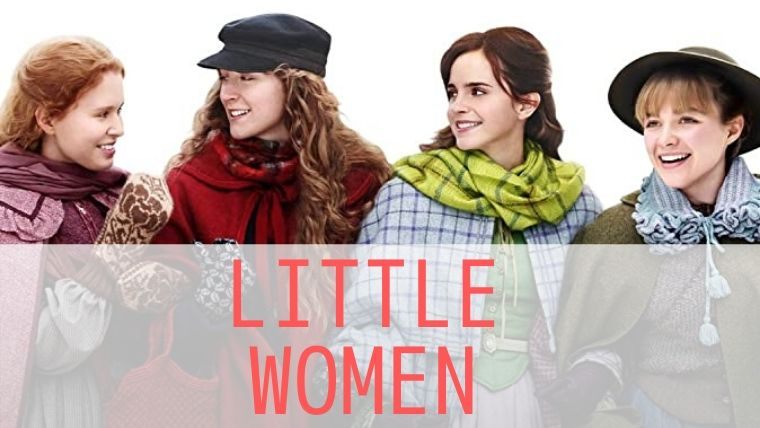 LITTLE WOMEN_04