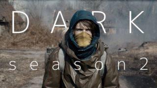 dark-season2