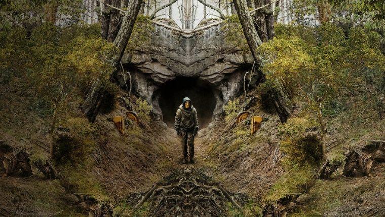 dark1-cave