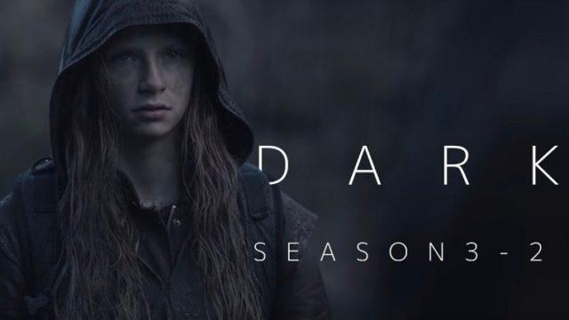 dark3-2