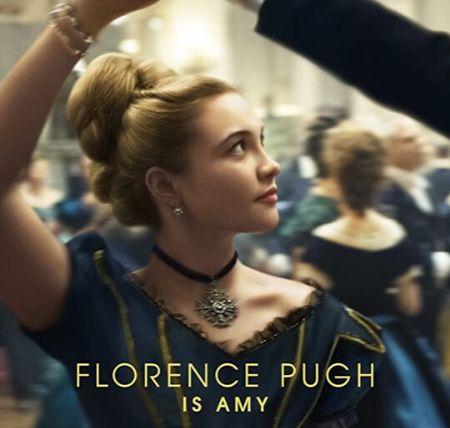 florence-pugh
