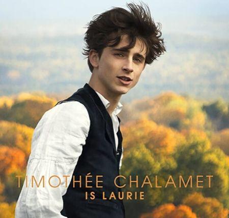 timothee-chalamet