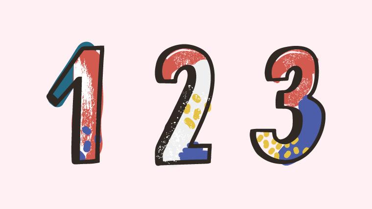 123-image