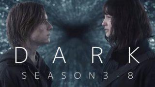 dark-season3-8