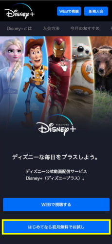 disney-plus-registration-01