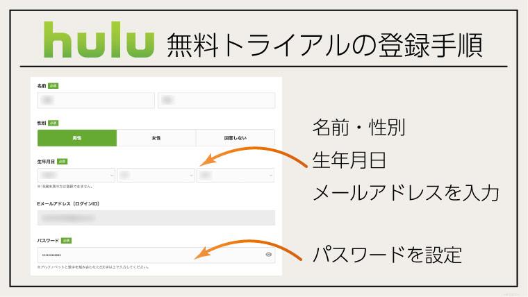 hulu_trial_04